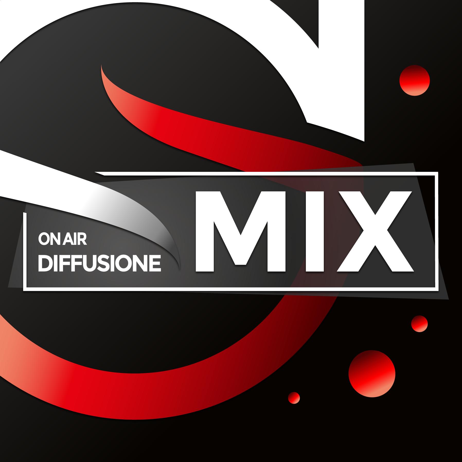 Diffusione Mix
