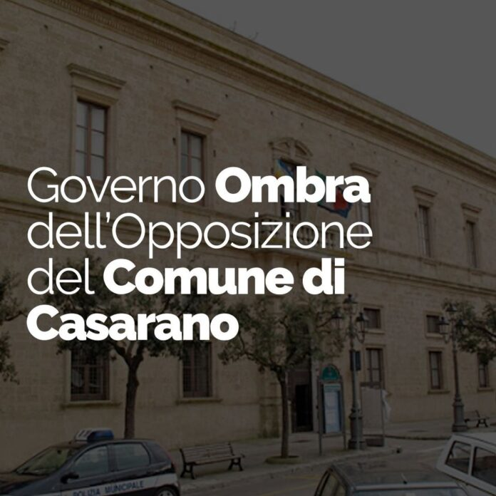 governo ombra1