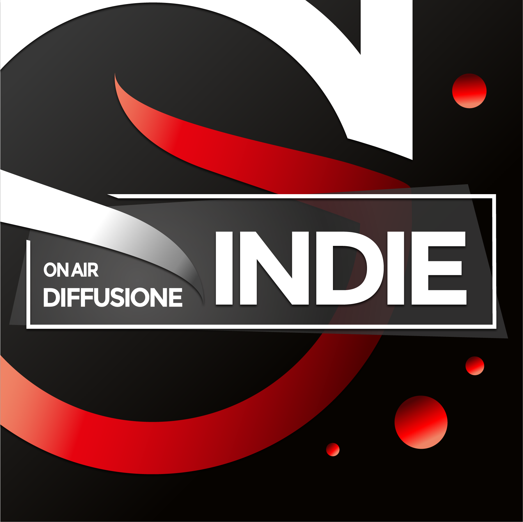 Diffusione Indie