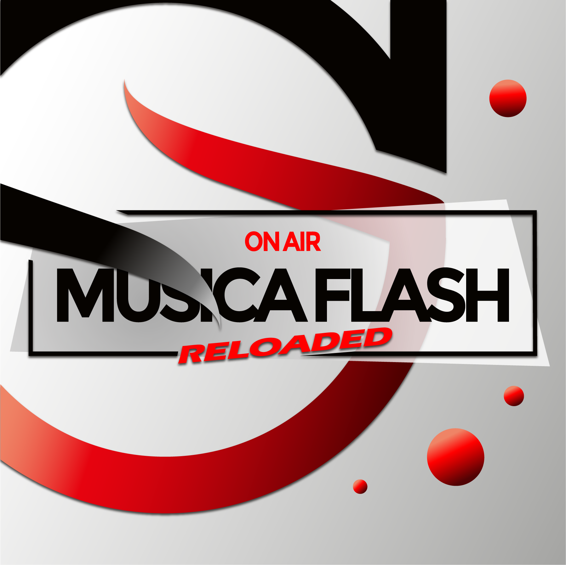 Musica Flash Reloaded
