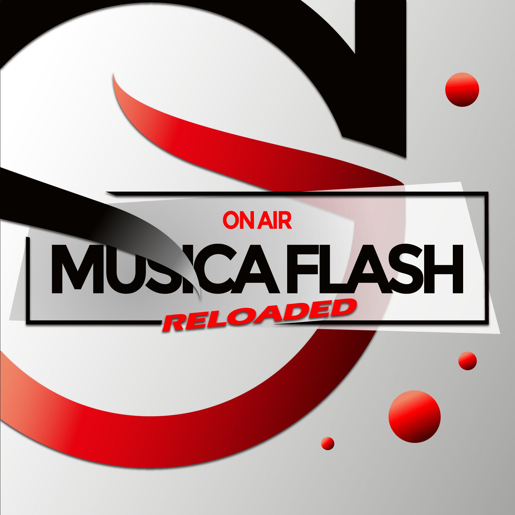 Musica Flash Reloaded