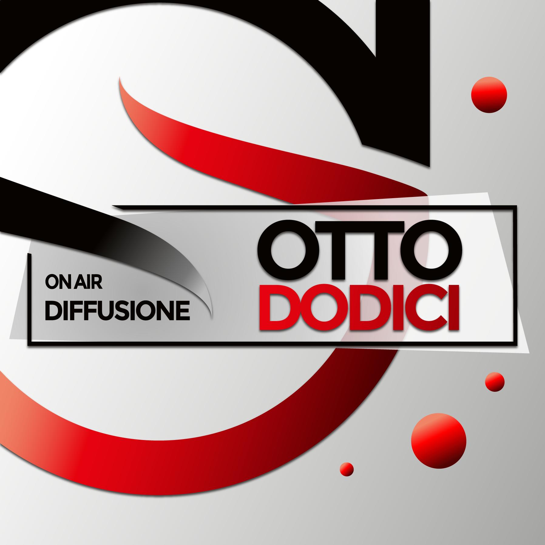 Ottododici
