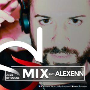 Alexenn