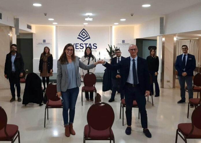 Unione Giovani Commercialisti Lecce
