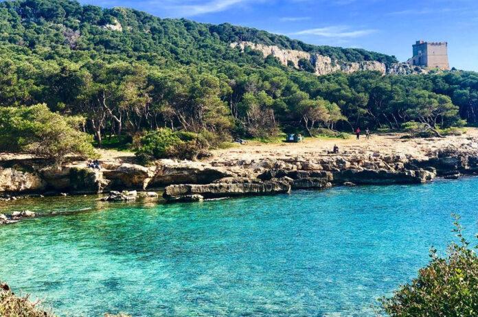 Oasi Blu Puglia