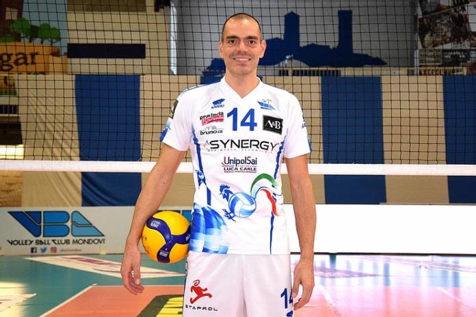 Matteo Paoletti