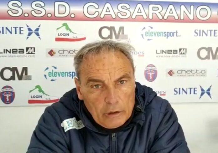 Mister Nevio Orlandi