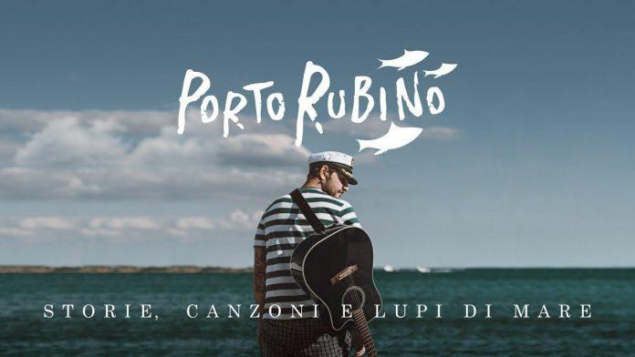 portorubinook