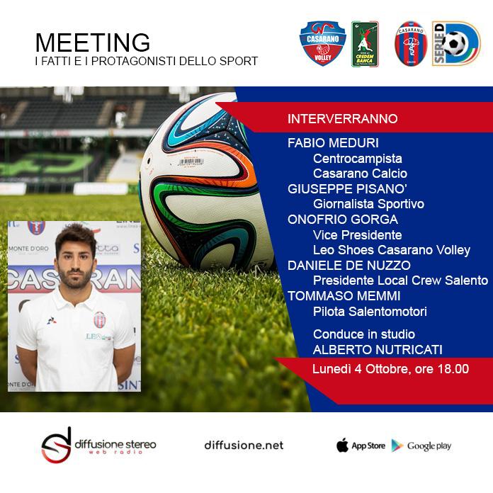 meeting 04.10.2021