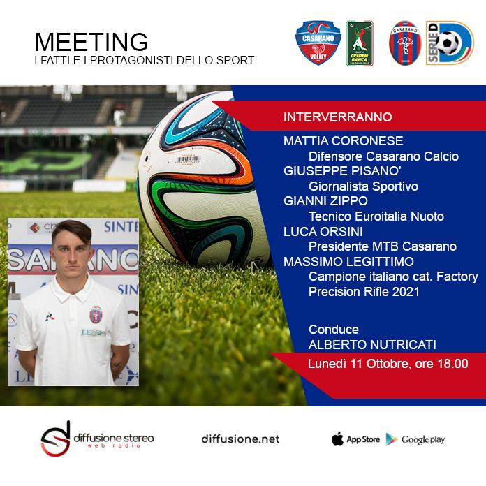 meeting 11.10.2021